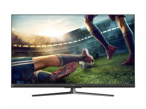 "Smart televízor Hisense 55U8QF (2020) / 55"" (139 cm)"
