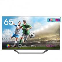 "Smart televízor Hisense 65A7500F (2020) / 65"" (164 cm)"