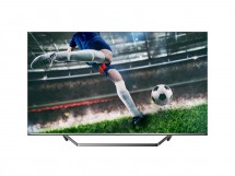 "Smart televízor Hisense 65U7QF (2020) / 65"" (164 cm)"