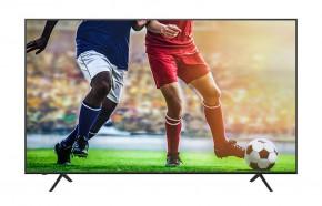 "Smart televízor Hisense 75A7100F (2020) / 75"" (189 cm)"