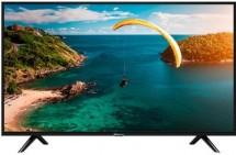 "Smart televízor Hisense H32B5620 (2019) / 32"" (80 cm)"