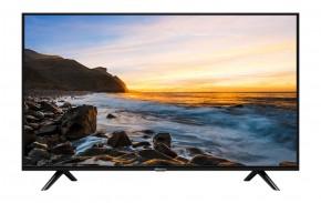 "Smart televízor Hisense H40B5600 (2019) / 40"" (102 cm)"