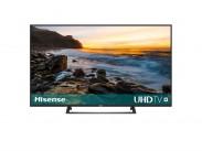 "Smart televízor Hisense H43B7300 (2019) / 43"" (108 cm)"