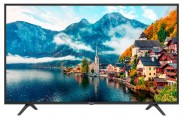 """Smart televízor Hisense H43BE7000 (2019) / 43"""" (108 cm)"""