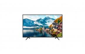 "Smart televízor Hisense H50B7100 (2019) / 50"" (126 cm)"