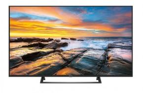 "Smart televízor Hisense H55B7300 (2019) / 55"" (138 cm)"