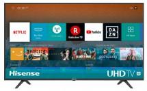 "Smart televízor Hisense H55BE7000 (2019) / 55"" (138 cm) POUŽITÉ,"
