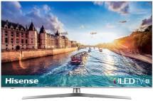"Smart televízor Hisense H65U8B (2019) / 65"" (163 cm)"