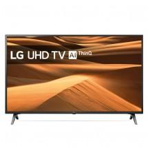 """Smart televízor LG 43UM7100 (2019) / 43"""" (108 cm)"""