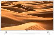 """Smart televízor LG 43UM7390 (2019) / 43"""" (108 cm)"""