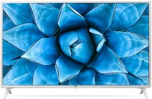"Smart televízor LG 43UN7390 (2020) / 43"" (108 cm)"