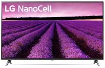 """Smart televízor LG 49SM8050 (2019) / 49"""" (123 cm) POŠKODENÝ OBAL"""