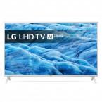 """Smart televízor LG 49UM7390 (2019) / 49"""" (123 cm)"""