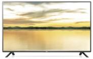 """Smart televízor LG 50LF580V (2015) / 50"""" (126 cm)"""