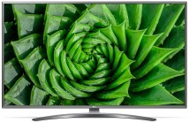 "Smart televízor LG 50UN8100 (2020) / 50"" (125 cm)"