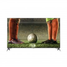 "Smart televízor LG 55SK7900PLA (2018) / 55"" (139)"