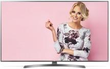 "Smart televízor LG 55UK6750PLD (2018) / 55"" (139 cm)"