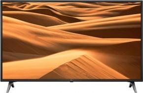 "Smart televízor LG 60UM7100 (2019) / 60"" (151 cm) + darček slovenský hokejový dres"