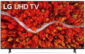 """Smart televízor LG 60UP8000 (2021) / 60"""" (153 cm)"""