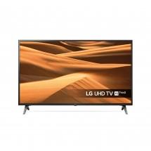 """Smart televízor LG 75UM7110 (2019) / 75"""" (190 cm)"""