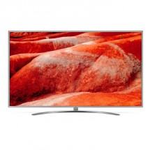"""Smart televízor LG 75UM7600 (2019) / 75"""" (190 cm)"""