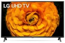 "Smart televízor LG 75UN8500 (2020) / 75"" (190 cm)"