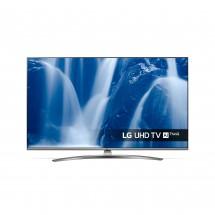 """Smart televízor LG 82UM7600 (2019) / 82"""" (207 cm)"""