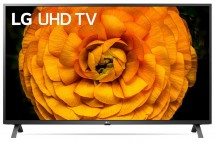 "Smart televízor LG 82UN8500 (2020) / 82"" (207 cm)"