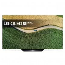 "Smart televízor LG OLED55B9 (2019) / 55"" (139 cm)"