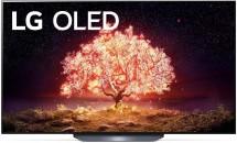 "Smart televízor LG OLED65B13 (2021) / 65"" (164 cm)"