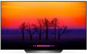 "Smart televízor LG OLED65B8PLA (2018) / 65"" (164 cm)"