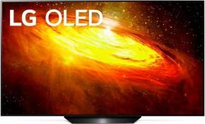 "Smart televízor LG OLED65BX (2020) / 65"" (164 cm)"