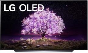 "Smart televízor LG OLED65C11 (2021) / 65"" (164 cm)"