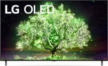 "Smart televízor LG OLED77A13 (2021) / 77"" (195 cm)"