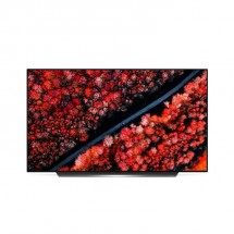 "Smart televízor LG OLED77C9 (2019) / 77"" (195 cm)"