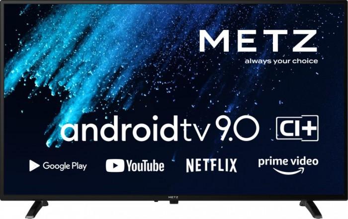 "Smart televízor Metz 32MTC6000Z (2021) / 32"" (80 cm)"