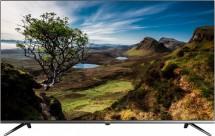 "Smart televízor Metz 40MTB7000 (2020) / 40"" (101 cm) POUŽITÉ, NEO"