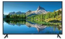 "Smart televízor Metz 42MTC6000 (2021) / 42"" (106 cm)"