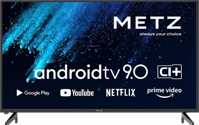 "Smart televízor Metz 42MTC6000Z (2021) / 42"" (106 cm)"