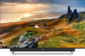"Smart televízor Metz 50MUB8000 (2020) / 50"" (125 cm)"