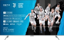 "Smart televízor Metz 50MUC7000Z (2021) / 50"" (127 cm)"
