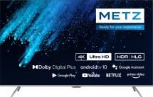"Smart televízor Metz 55MUC7000Z (2021) / 55"" (139 cm)"