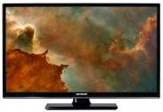 "Smart televízor Orava LT-637 (2020) / 24"" (60 cm)"