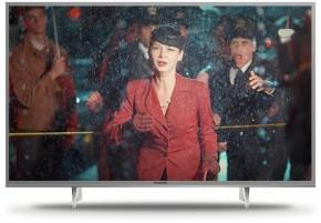 "Smart televízor Panasonic TX-43FX613E (2018) / 43"" (108 cm)"