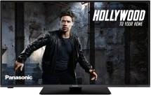 "Smart televízor Panasonic TX-43HX580E (2020) / 43"" (108 cm)"