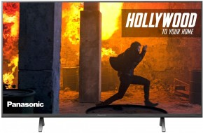 "Smart televízor Panasonic TX-43HX900E (2020) / 43"" (108 cm)"