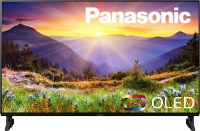 """Smart Televízor Panasonic TX-48JZ1000E (2021) / 48"""" (121 cm)"""