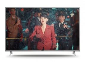 "Smart televízor Panasonic TX-49FX613E (2018) / 49"" (123 cm)"