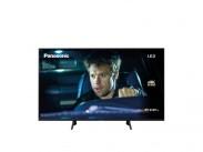 "Smart televízor Panasonic TX-50GX700E (2019) / 50"" (126cm)"