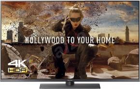 "Smart televízor Panasonic TX-55FX780E (2018) / 55"" (139 cm)"